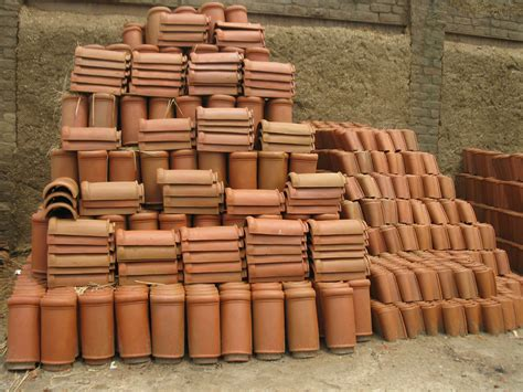 Roof Tile Suppliers Roof Tiles Suppliers In Lahore Pakistan Pak Clay Floor Tiles Pakistan