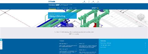 hvac design software top 10 hvac design software 2017 1 smb reviews