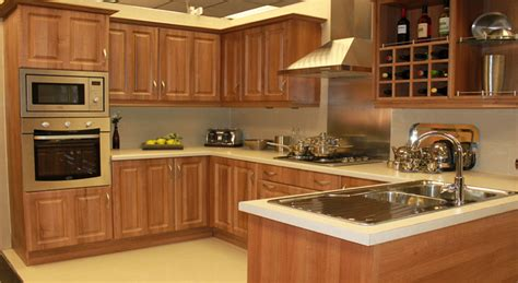 sle kitchen designs sle kitchen design sale kitchen design by architect