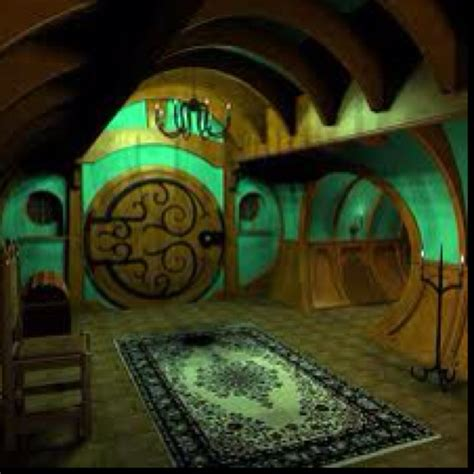 hobbit house interior 84 best images about hobbit house on pinterest fireplaces dome homes and cob houses