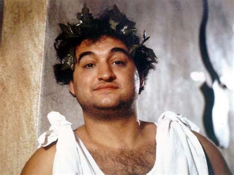john belushi animal house grab a brew don t cost nothin by john belushi like success