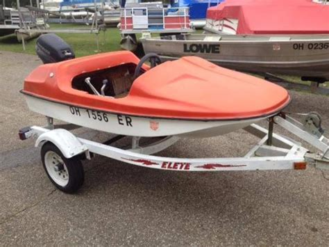 sea doo speed boats for sale uk used power boats personal watercraft boats for sale in
