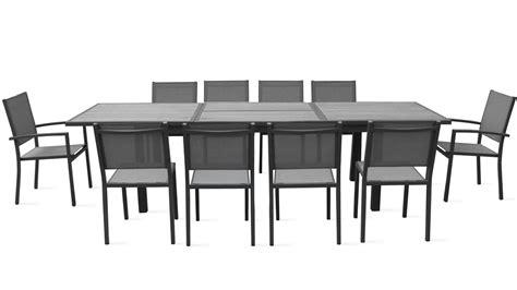 cdiscount table et chaise table salon de jardin table et chaises cdiscount
