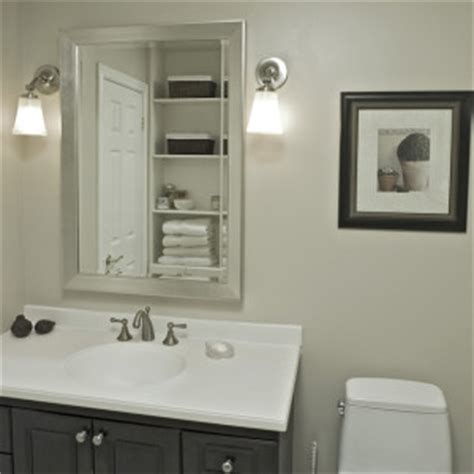 timberlake bathroom cabinets timberlake cabinets home depot traditional style for