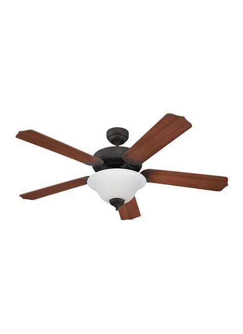 Quality Ceiling Fans 15030ble 814 Quality Max Plus Ceiling Fan Misted Bronze