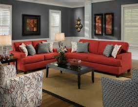 Fabric Shack Home Decor 17 Best Ideas About Living Room Red On Pinterest Red