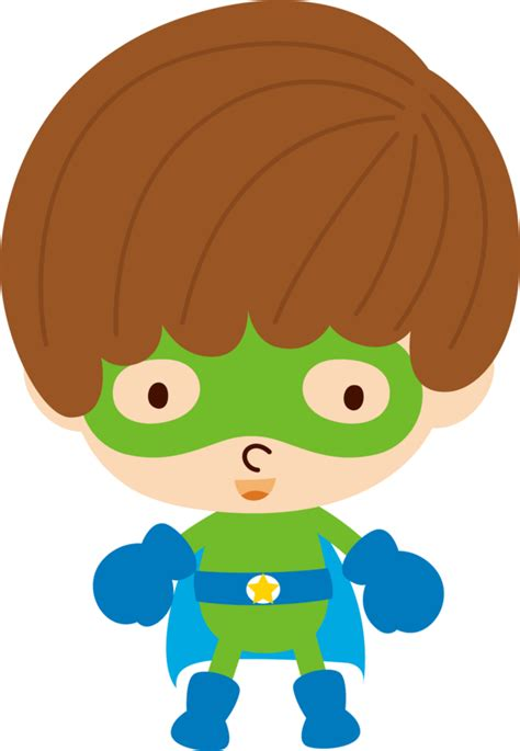 imagenes superheroes vectores im 225 genes de super h 233 roes beb 233 s oh my fiesta friki