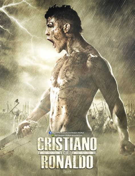 film dokumenter cristiano ronaldo full movie cristiano ronaldo movie poster by designer dhulfiqar on