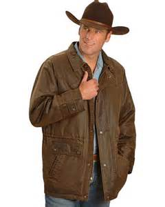 Mens Barn Jackets Outback Trading Co Rancher Jacket Sheplers