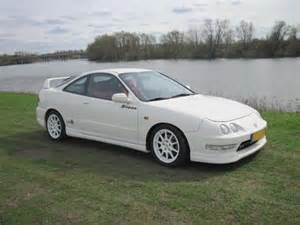 1998 honda integra type r 01649