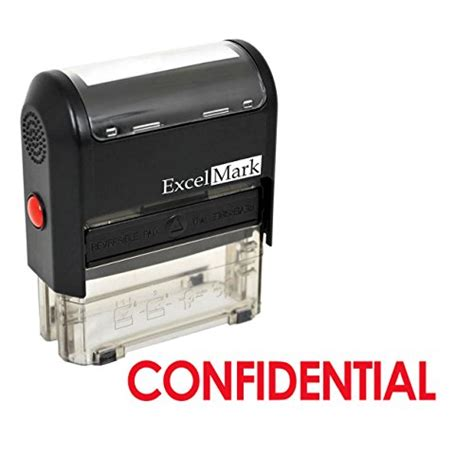 self ink rubber sts confidential self inking rubber st ink import