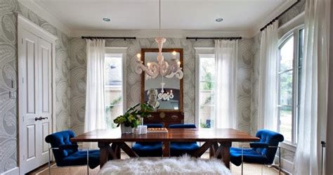 Fashion Home Interiors Houston Eclectic Interiors In Houston Home Interiors And Design