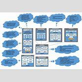 Download jay z the blueprint zip best free download jay z the blueprint zip malvernweather Images