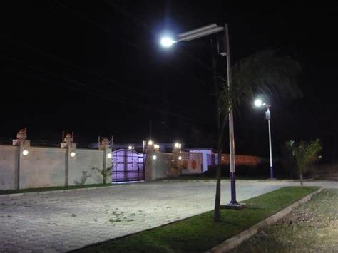 solar light installation solar light installation manual best free