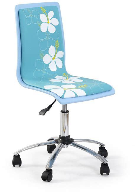 chaise bureau enfant chaise de bureau enfant prix et mod 232 les avec kibodio