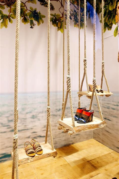 swing in milan la rinascenta milan italy quot on a swing quot pinned