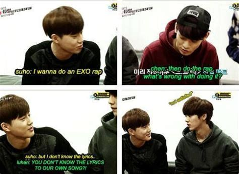 exo showtime ep 5 1000 images about exo showtime on pinterest sehun