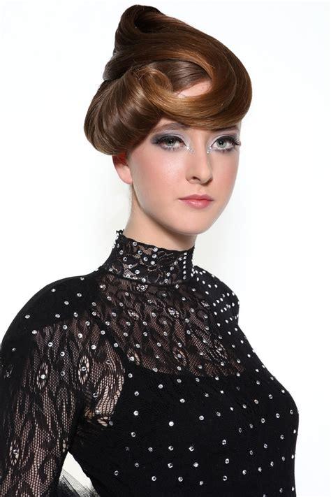 haircut dublin ireland 20 best mohh hair photos images on pinterest headpieces