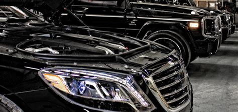 vehicles sale armored vehicles bulletproof cars armored car