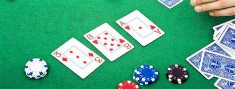 dicas de como jogar poker   iniciantes guia