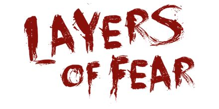 code cadenas layers of fear layers of fear ps4 games playstation