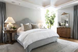Raleigh Sofa How To Incorporate Feng Shui For Bedroom Creating A Calm