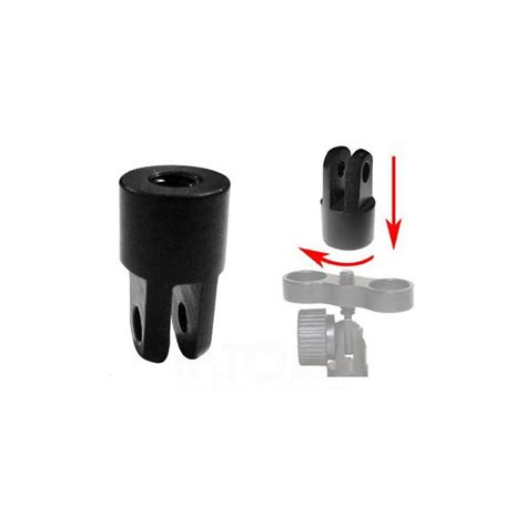 Mount Adapter Go Pro gopro mount adapter for top price