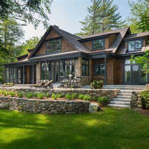 Stone House Plans 25 best ideas about stone house plans on pinterest