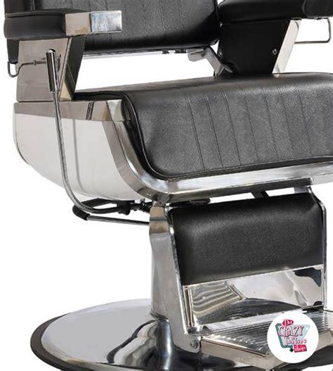 sedie da barbiere vintage retro sedia da barbiere montana eco da 899