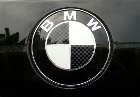 car logo black and white cozy black bmw logo aratorn sport cars