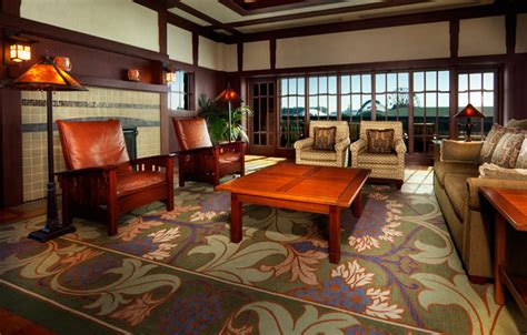 disneyland hotel 1 bedroom suite have you ever seen the quot signature suites quot at the dl hotel