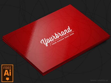 business card back template free vector business card template free psd vector icons