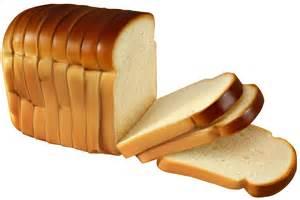 Christmas Car Decoration Kit Sandwich Bread Png Clip Art Best Web Clipart