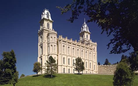wedding dress rentals utah modest wedding dress rentals in utah discount wedding