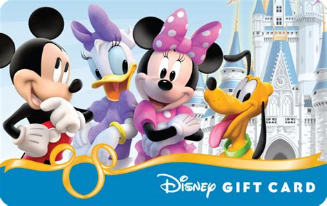 Disney Gift Card - disney gift card giveaway at mousenapped