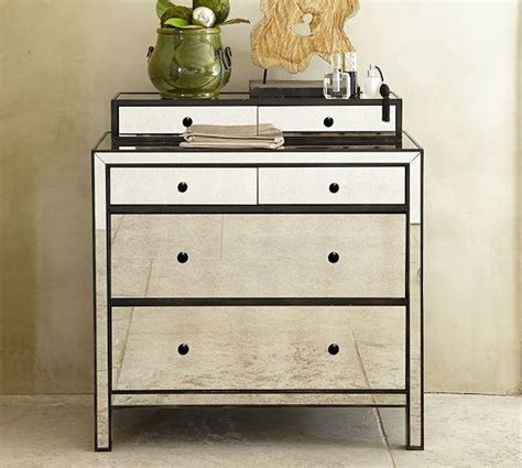 black dresser with mirror and nightstand black mirror dresser best classic design multiple finish