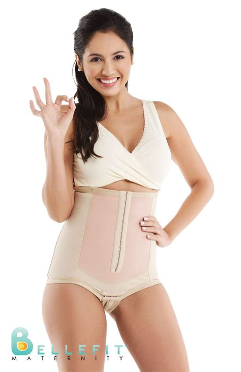 Post Baby With Bellefit Quot The Bellefit Dual Closure by 17 Best Images About Bellefit Girdles Corsets On