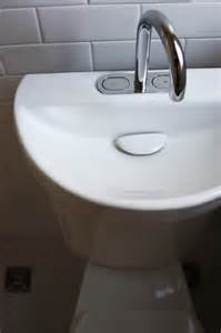 grey water toilet small bathroom remodel brings big aging in place benefits to portland home