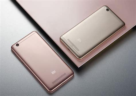 xiaomi redmi 4a xiaomi redmi 4a najtańszy smartfon chińczyk 243 w oficjalnie