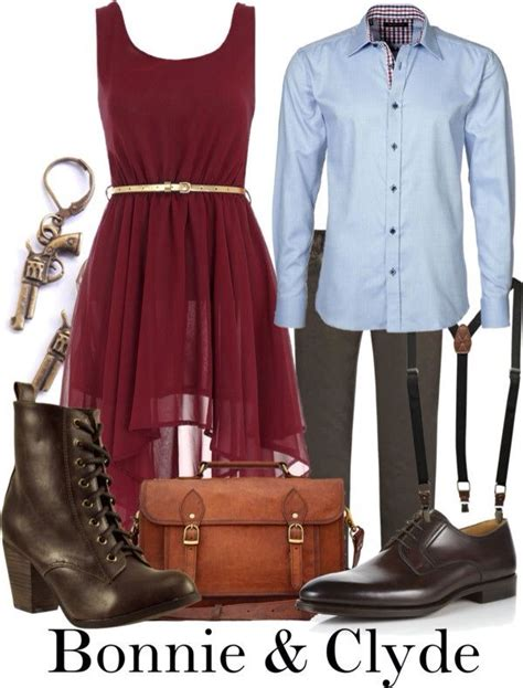 Bonnie And Clyde Wardrobe by 1000 Images About Broadway Inspired Clothes On