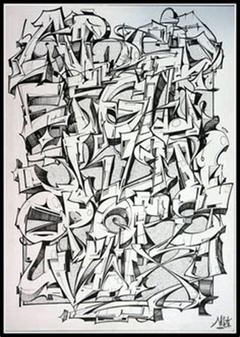 Letter Likhne Ka Style 1000 Images About Graffiti Lettrage Calligraff On Graffiti Alphabet Graffiti