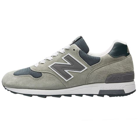 shoes made in usa new balance classics 1400 sneaker mens shoes made in the