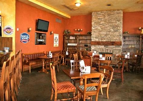 dingle house dingle house west chester menu prices restaurant