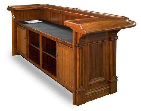 bar cabinets for sale best 25 home bars ideas on cave diy bar