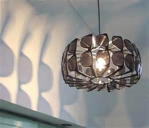 Light Fixture Ideas 12 Diy Pendant L Ideas Light Fixtures Diy And Crafts