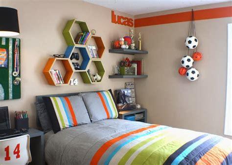Mengenal Dan Menyayangi Anjing Dan Anak Anjing 16 tema dekorasi untuk kamar tidur anak laki laki anda