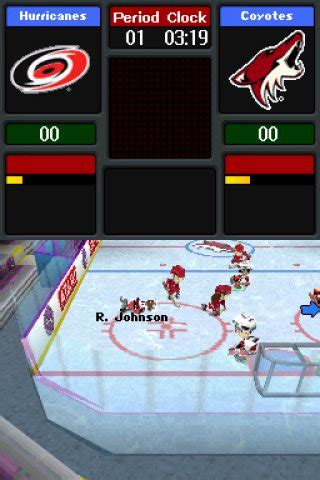 backyard hockey pc download backyard hockey pc download image mag