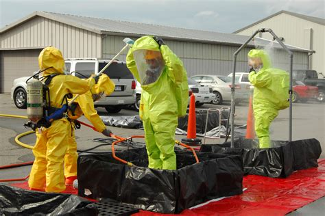 Haz Mat Classes by Hazmat And Its Importance And Some Feature Vtecki