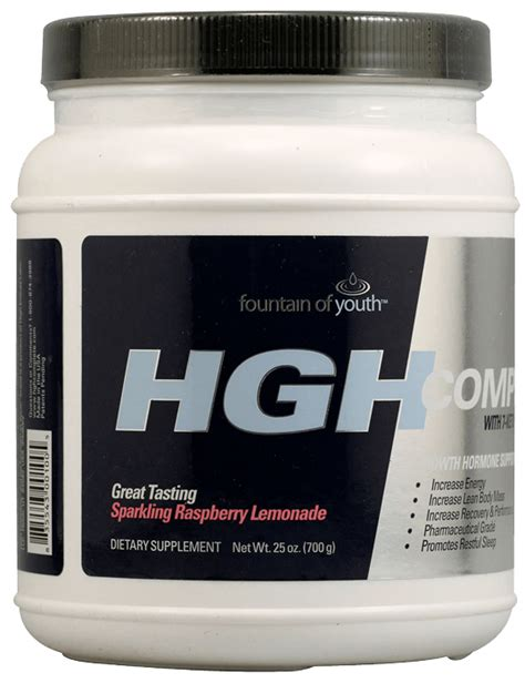 Suplemen Hgh the best hgh supplements of 2018 besthgh