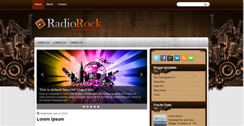 membuat website band pembuat jasa video klip iklan televisi website
